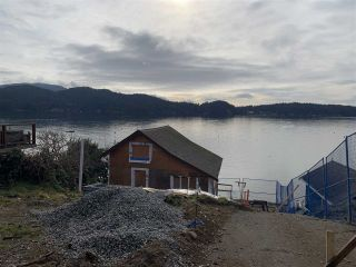 Photo 9: 816 MARINE Drive in Gibsons: Gibsons & Area Land for sale (Sunshine Coast)  : MLS®# R2541157
