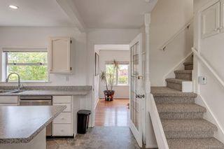 Photo 13: 544 Paradise St in : Es Esquimalt House for sale (Esquimalt)  : MLS®# 877195