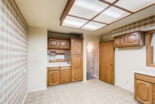 Photo 12: 99 Franklin Drive in Calgary: Fairview Detached for sale : MLS®# A1121296