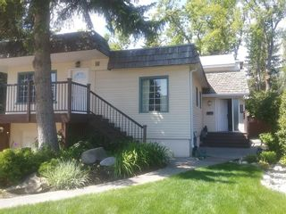 Photo 42: 1329 16 Street NW in Calgary: Hounsfield Heights/Briar Hill Detached for sale : MLS®# A1079306