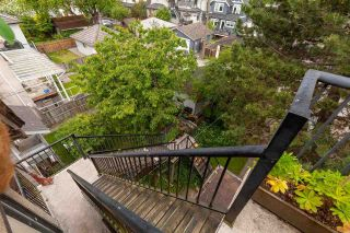 Photo 6: 33 W 19TH Avenue in Vancouver: Cambie House for sale (Vancouver West)  : MLS®# R2589888