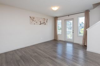 Photo 9: 40 1816 RUTHERFORD Road in Edmonton: Zone 55 Townhouse for sale : MLS®# E4264651