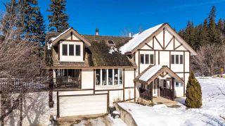 Photo 14: 9644 88 Avenue in Edmonton: Zone 15 House for sale : MLS®# E4187777