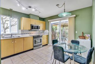 """Photo 3: 22 6513 200 Street in Langley: Willoughby Heights Townhouse for sale in """"Logan Creek"""" : MLS®# R2567089"""