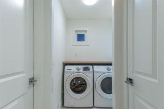 Photo 9: 2 1538 Dorset Avenue in Port Coquitlam: Oxford Heights Condo for sale : MLS®# R2526467