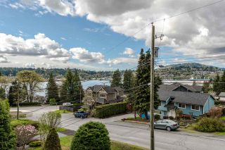"Photo 14: 115 JACOBS Road in Port Moody: North Shore Pt Moody House for sale in ""NORTH SHORE AREA"" : MLS®# R2053862"
