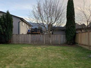 Photo 18: 6225 DUNDEE Place: House for sale in Chilliwack: MLS®# R2545009