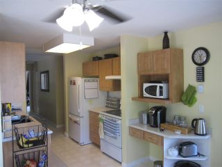 """Photo 8: 35 12296 224 Street in Maple Ridge: East Central Townhouse for sale in """"The Colonial"""" : MLS®# R2367727"""