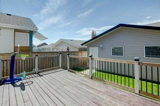 Photo 28: 313 Everglen Rise SW in Calgary: Evergreen Detached for sale : MLS®# A1115191