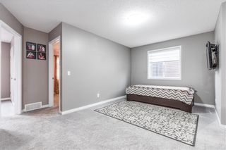 Photo 19: 184 WINDFORD Rise SW: Airdrie Detached for sale : MLS®# C4305608