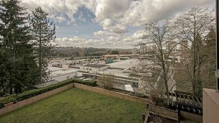 """Photo 10: 310 460 WESTVIEW Street in Coquitlam: Coquitlam West Condo for sale in """"PACIFIC HOUSE"""" : MLS®# R2157382"""