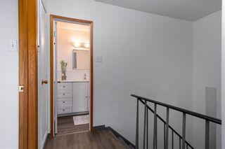 Photo 17: 10 3475 Portage Avenue in Winnipeg: Crestview Condominium for sale (5H)  : MLS®# 202122958