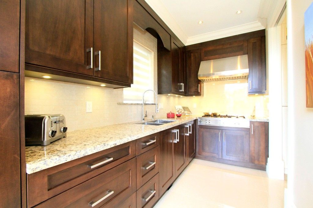 Photo 11: Photos: 1770 W 62ND Avenue in Vancouver: South Granville House for sale (Vancouver West)  : MLS®# R2117958