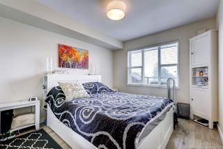 Photo 27: 305 7908 15TH Avenue in Burnaby: East Burnaby Condo for sale (Burnaby East)  : MLS®# R2492981