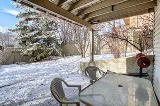 Photo 29: 175 Hawkwood Drive NW in Calgary: Hawkwood Detached for sale : MLS®# A1064319