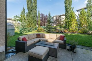 Photo 27: 111 Royal Terrace NW in Calgary: Royal Oak Detached for sale : MLS®# A1145995