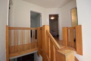 Photo 11: 251 Duffield Street in Winnipeg: Deer Lodge Residential for sale (5E)  : MLS®# 202021744