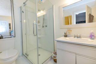 Photo 15: 3460 Rolston Cres in Saanich: SW Tillicum House for sale (Saanich West)  : MLS®# 877588