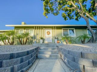 Photo 2: CLAIREMONT House for sale : 3 bedrooms : 3254 Norzel Dr. in San Diego