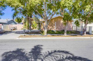 Photo 19: OCEANSIDE House for sale : 4 bedrooms : 158 Warner St