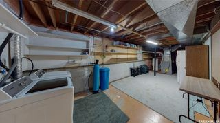 Photo 31: 839 Athlone Drive North in Regina: McCarthy Park Residential for sale : MLS®# SK870614
