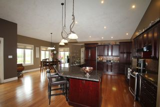 Photo 5: 58304 Secondary 881: Rural St. Paul County House for sale : MLS®# E4265416