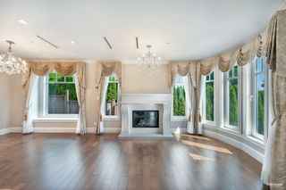 Photo 15: 2111 OTTAWA Avenue in West Vancouver: Dundarave House for sale : MLS®# R2611555