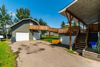 Photo 28: 2756 SANDERSON Road in Prince George: Peden Hill House for sale (PG City West (Zone 71))  : MLS®# R2604539