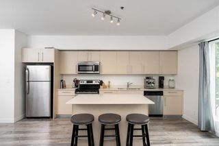 Photo 5: 201 54 Maryland Street in Winnipeg: Wolseley Condominium for sale (5B)  : MLS®# 202123291