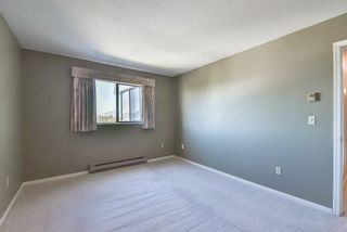 """Photo 19: 307 33030 GEORGE FERGUSON Way in Abbotsford: Central Abbotsford Condo for sale in """"The Carlisle"""" : MLS®# R2569469"""