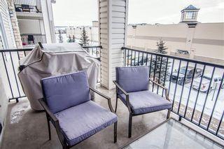 Photo 14: 2304 12 Cimarron Common: Okotoks Apartment for sale : MLS®# C4285894