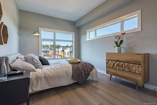 Photo 35: SL3 623 Crown Isle Blvd in : CV Crown Isle Row/Townhouse for sale (Comox Valley)  : MLS®# 866107