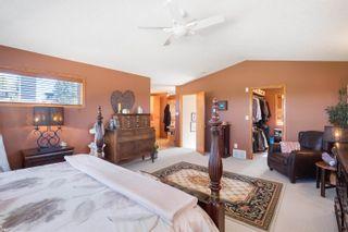 Photo 23:  in Edmonton: Zone 19 House for sale : MLS®# E4264207