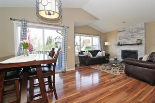 Photo 8: 164 SAGE VALLEY Drive NW in Calgary: Sage Hill Detached for sale : MLS®# A1011574