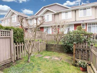 "Photo 29: 12 19455 65 Avenue in Surrey: Clayton Townhouse for sale in ""TWO BLUE"" (Cloverdale)  : MLS®# R2561401"