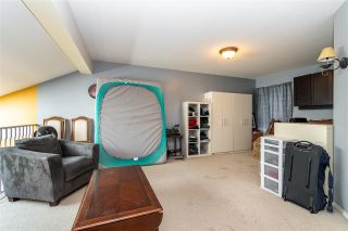 Photo 29: 11 45175 WELLS Road in Chilliwack: Sardis West Vedder Rd Townhouse for sale (Sardis)  : MLS®# R2593439