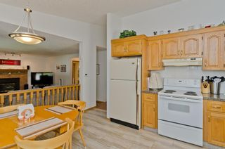Photo 12: 9 Macewan Ridge Place NW in Calgary: MacEwan Glen Detached for sale : MLS®# A1070062