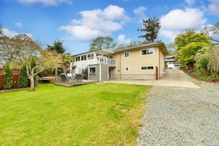 Photo 40: 4055 Saanich Rd in : SE High Quadra House for sale (Saanich East)  : MLS®# 874194