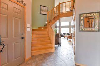 Photo 3: 115 Calderwood Bay in Winnipeg: Richmond West Residential for sale (1S)  : MLS®# 202018094