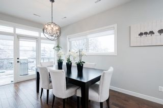 Photo 14: 3435 17 Street SW in Calgary: South Calgary Row/Townhouse for sale : MLS®# A1063068