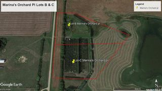 Photo 8: Lot-B Marina Orchard in Blucher: Lot/Land for sale (Blucher Rm No. 343)  : MLS®# SK819447
