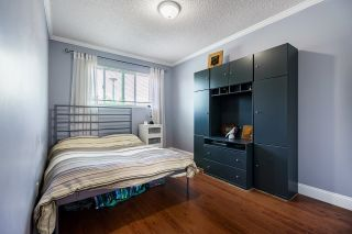 Photo 24: 1309 HORNBY Street in Coquitlam: New Horizons House for sale : MLS®# R2609098