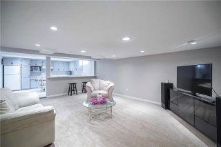 Photo 15: 82 Dunham Street in Winnipeg: Maples Residential for sale (4H)  : MLS®# 1909604
