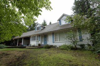 Photo 19: 4094 DELBROOK Avenue in North Vancouver: Upper Delbrook House for sale : MLS®# R2310254