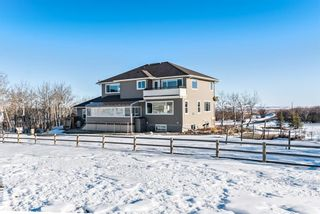 Photo 28: 402033 23 Street W: Rural Foothills County Detached for sale : MLS®# A1062078