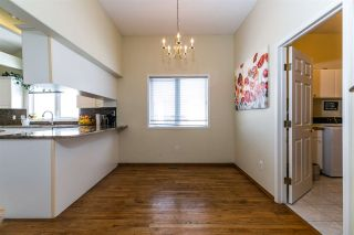 Photo 15: 422 PAWSON Cove in Edmonton: Zone 58 House for sale : MLS®# E4234803