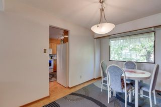 Photo 10: 2140 8 Avenue NE in Calgary: Mayland Heights Detached for sale : MLS®# A1115319