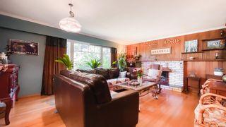 Photo 17: 1425 54 Street in Delta: Cliff Drive House for sale (Tsawwassen)  : MLS®# R2603178