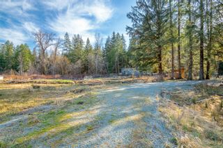 Photo 15: 9589 Comox Trail in : PA Port Alberni Manufactured Home for sale (Port Alberni)  : MLS®# 869530