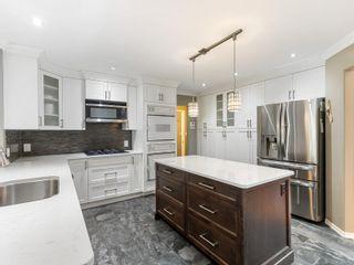 Photo 18: 3935 Moore Rd in : PA Alberni Valley House for sale (Port Alberni)  : MLS®# 875109